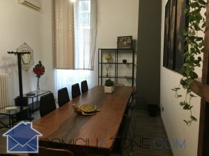 Bari affitto sala riunione sedi legali
