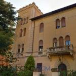 Business Center Viterbo