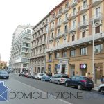 Domiciliazione sede legale Business Center Bari