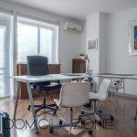 Ufficio temporaneo Bari