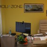 Business-Center-Trieste