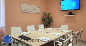Sala-riunione-Trieste