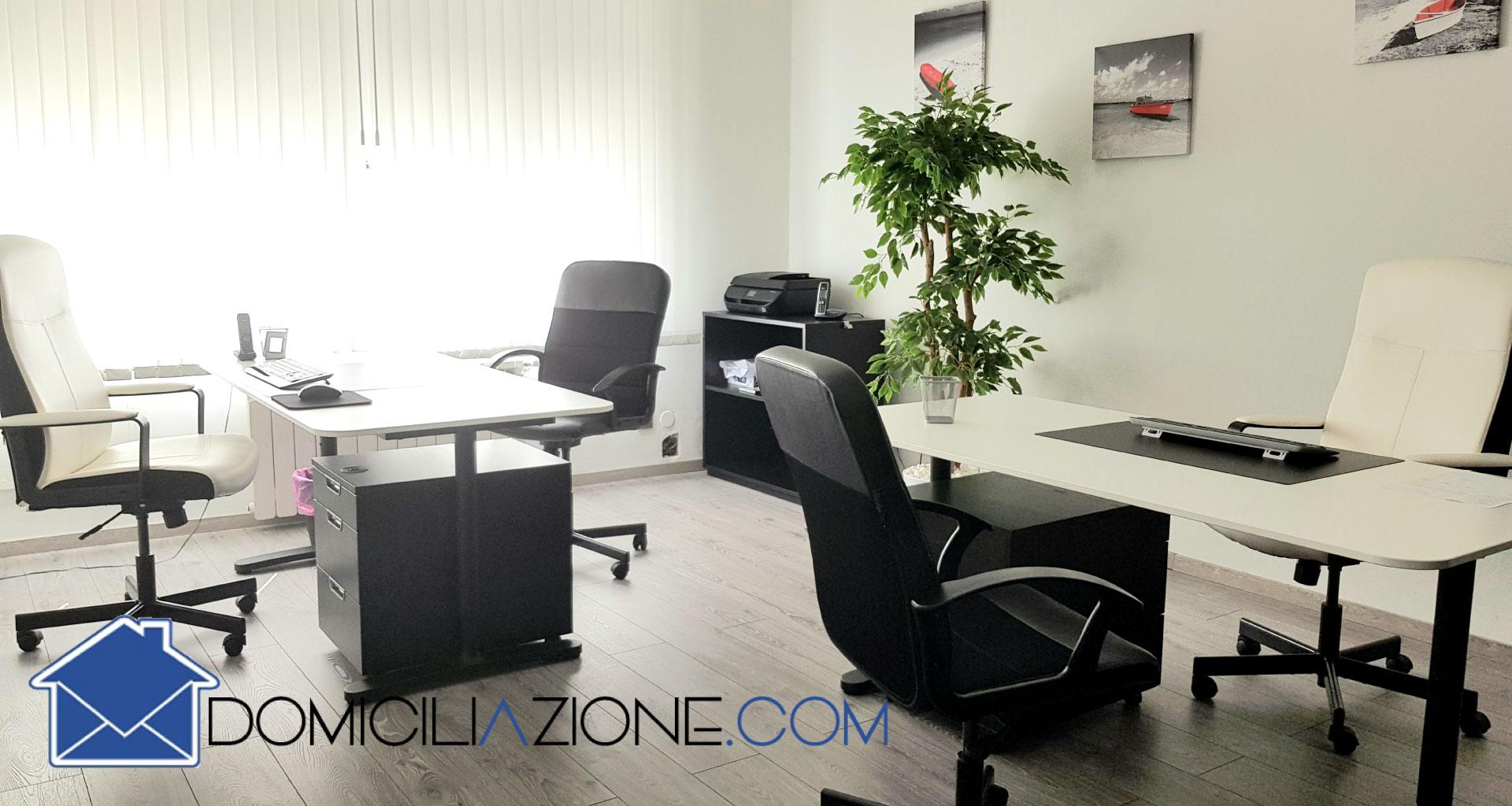 Ufficio-temporaneo-Trieste