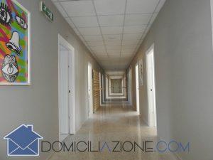 Affitto sede legale Agnano Pozzuoli