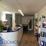 Business Center Macerata