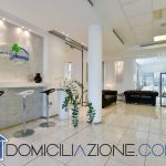 Domiciliazione Vicenza Nord sedi legali