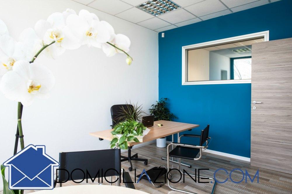 Affitto sede legale Silea Treviso