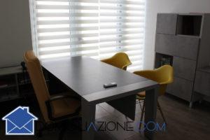 Castellaneta-Taranto ufficio temporaneo