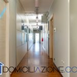 Domiciliazione societaria Nichelino Torino