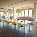 Affitto sala riunioni Brindisi