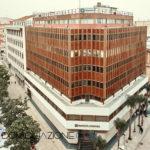 Business Center Brindisi