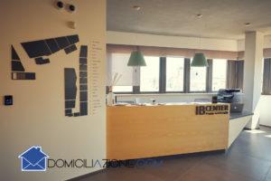Business Center Brindisi Ibcenter