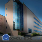 Business Center Pisa