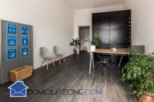 Business Center Verona