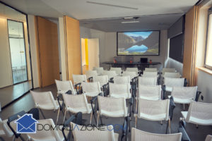Noleggio sala riunioni Brindisi