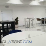 Co-working Vicenza