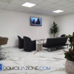 Lounge Vicenza