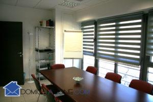 Sala riunione Gubbio