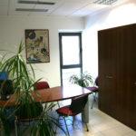 Ufficio arredato Gubbio