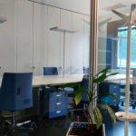 Virtual office Milano