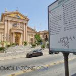 Business Center Reggio Calabria