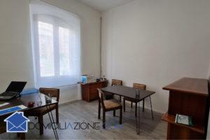 Spazi flessibili lavoro Reggio Calabria