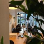 Business Center Jesolo